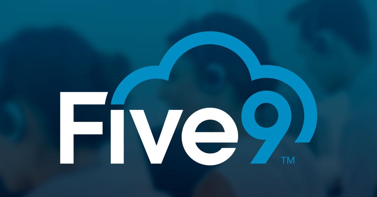 Leading Cloud Contact Center Platform for the Digital Enterprise.