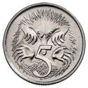 Money Cent Clipart.