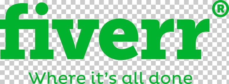 Fiverr Logo Freelancer Money , fiverr PNG clipart.