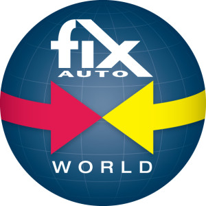 FIX AUTO WORLD.