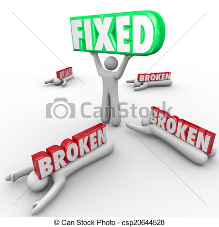 Fixed Illustrations and Clip Art. 32,490 Fixed royalty free.