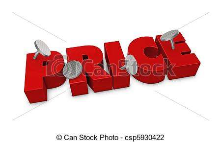Fixed price Illustrations and Clip Art. 227 Fixed price royalty.