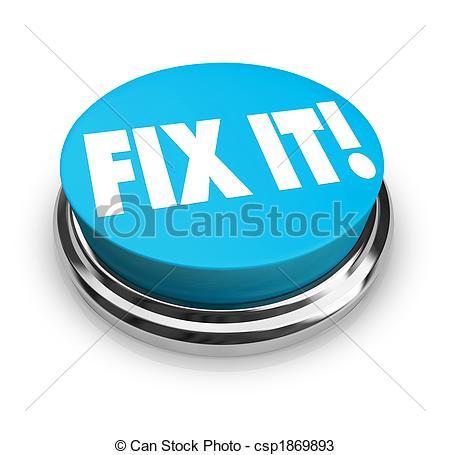 Fix Illustrations and Clip Art. 32,470 Fix royalty free.
