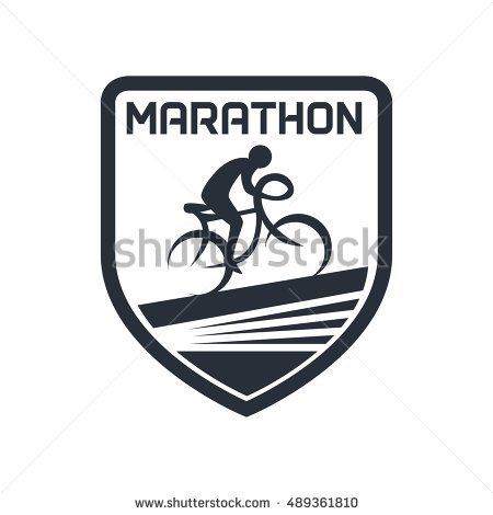 Fixed Gear Bicycle Stock Vectors, Images & Vector Art.
