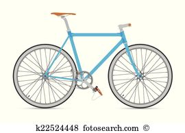 Fixed gear Clip Art and Illustration. 2,012 fixed gear clipart.