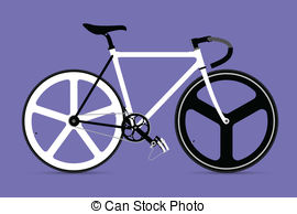 Fixed gear Clipart Vector and Illustration. 2,429 Fixed gear clip.