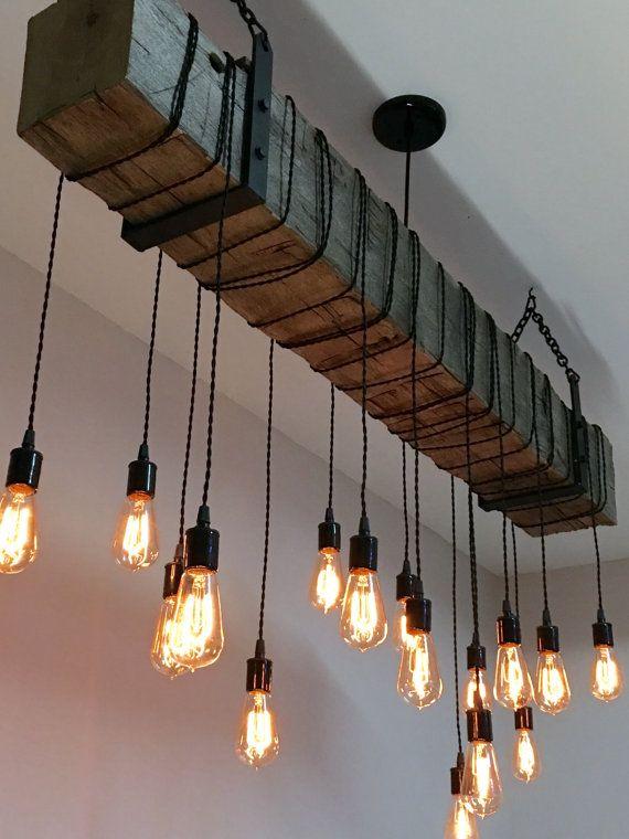 1000+ ideas about Edison Lighting on Pinterest.