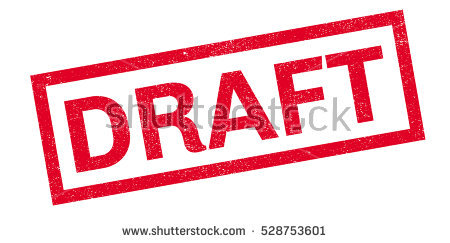 Fixed Stamp Square Grunge Isolated Fixed Stock Vector 525258829.