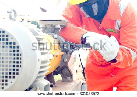 Fixed Oil Stock Photos, Images, & Pictures.