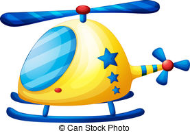 Fixed wing aircraft Clipart Vector and Illustration. 208 Fixed.