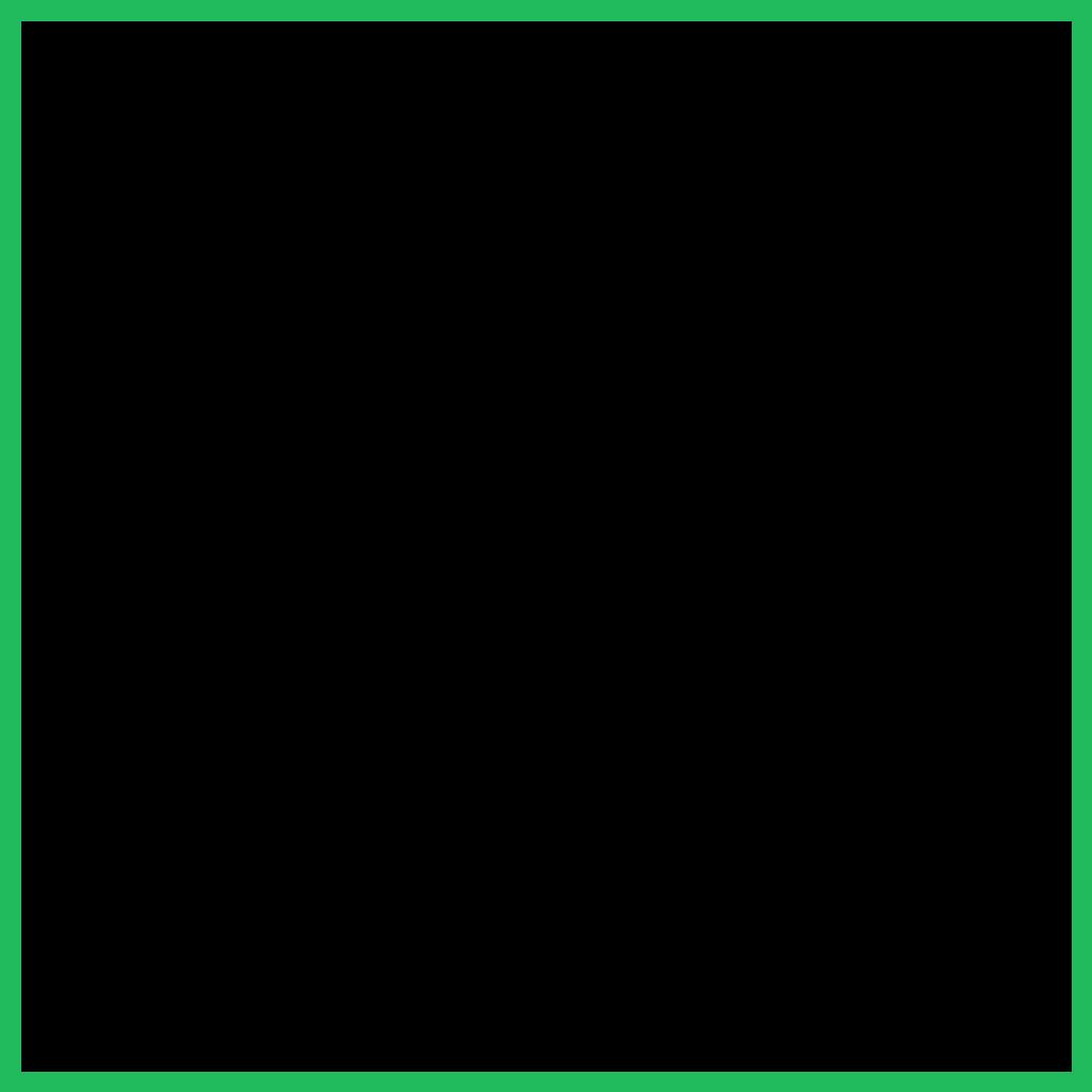 File:NATO Map Symbol.