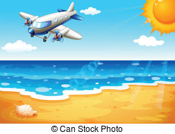 Fixed wing Illustrations and Clip Art. 393 Fixed wing royalty free.