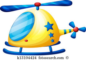 Fixed wing Clipart Illustrations. 273 fixed wing clip art vector.