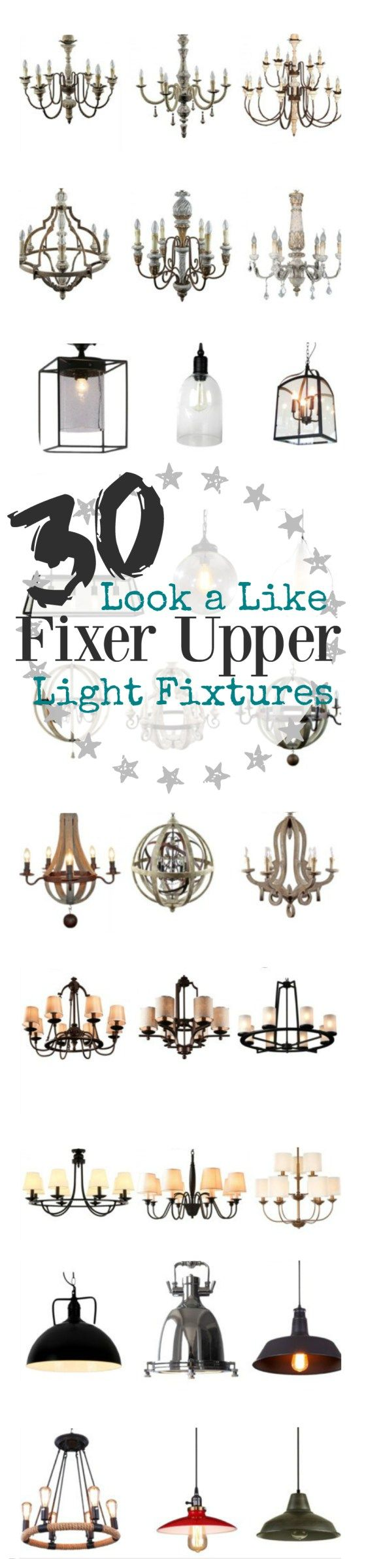 1000+ ideas about Fixer Upper House on Pinterest.