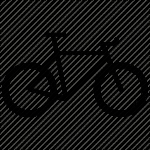 'Bikecons' by Alexey Chistyakov.