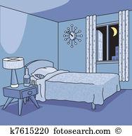 Fixtures Clip Art Illustrations. 1,403 fixtures clipart EPS vector.