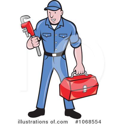 Plumbing Fixtures Clip Art (17+).