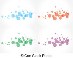 Fizz Illustrations and Clip Art. 2,566 Fizz royalty free.