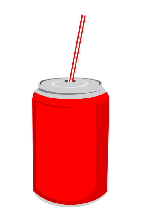 Cylinder,Red,Fizzy Drinks PNG Clipart.