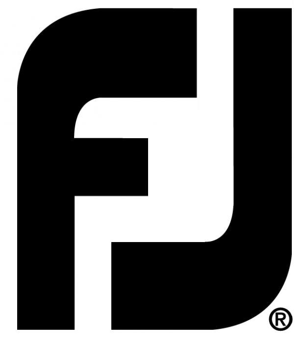 FootJoy.