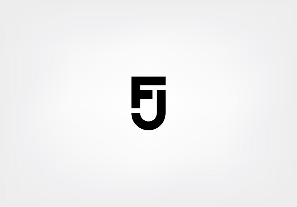 Elegant, Upmarket, Wedding Logo Design for \