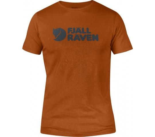 Fjällräven Logo Shirt Men.