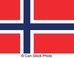 Northern fjord Clip Art and Stock Illustrations. 20 Northern fjord.