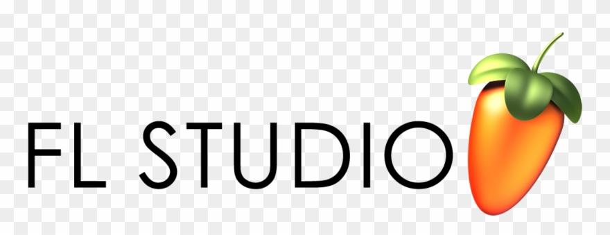 Fl Studio Logo Png Clipart (#3422424).