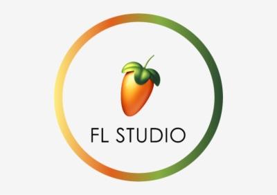 FL Studio Crack.
