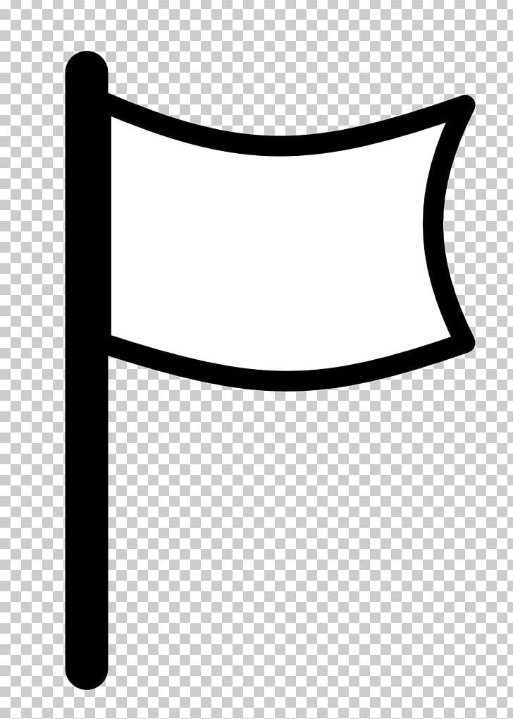 White Flag Flag Of The United States PNG, Clipart, Angle.