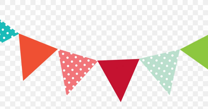 Bunting Banner Pennon Flag Clip Art, PNG, 1118x587px.