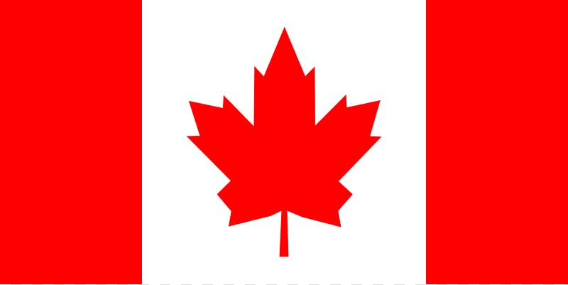 Flag of Canada, Flag of Canada Maple leaf Great Canadian.