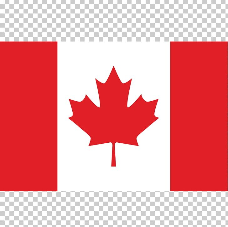 Flag Of Canada PNG, Clipart, Brand, Canada, Canada Day, Canadian.