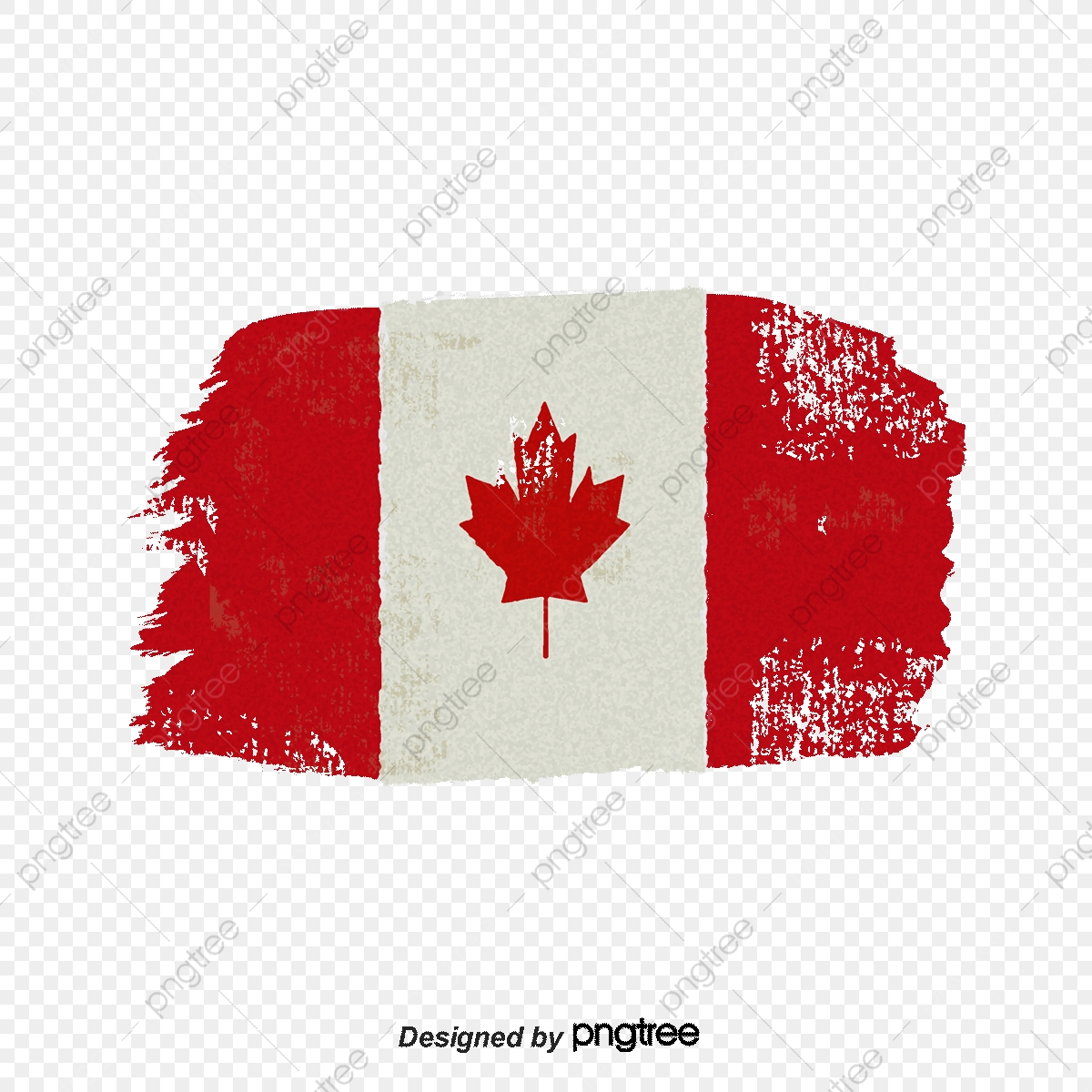 Vector Canadian Flag, Flag Vector, Canadian Flag, Flag PNG and.