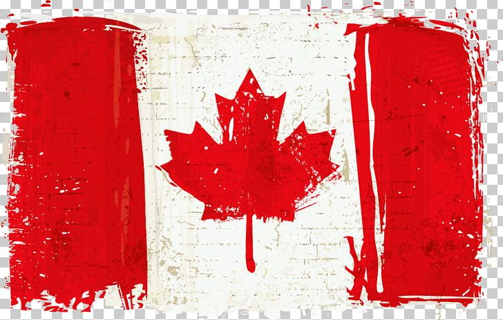 Flag Of Canada Canada Day National Flag PNG, Clipart, American Flag.