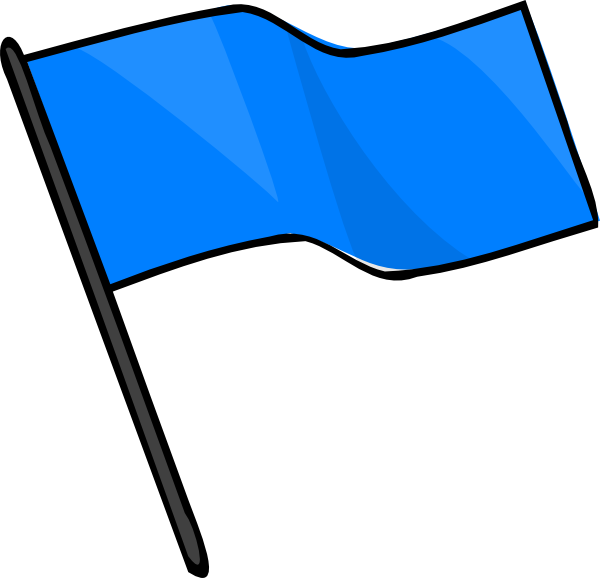Flag Clipart.