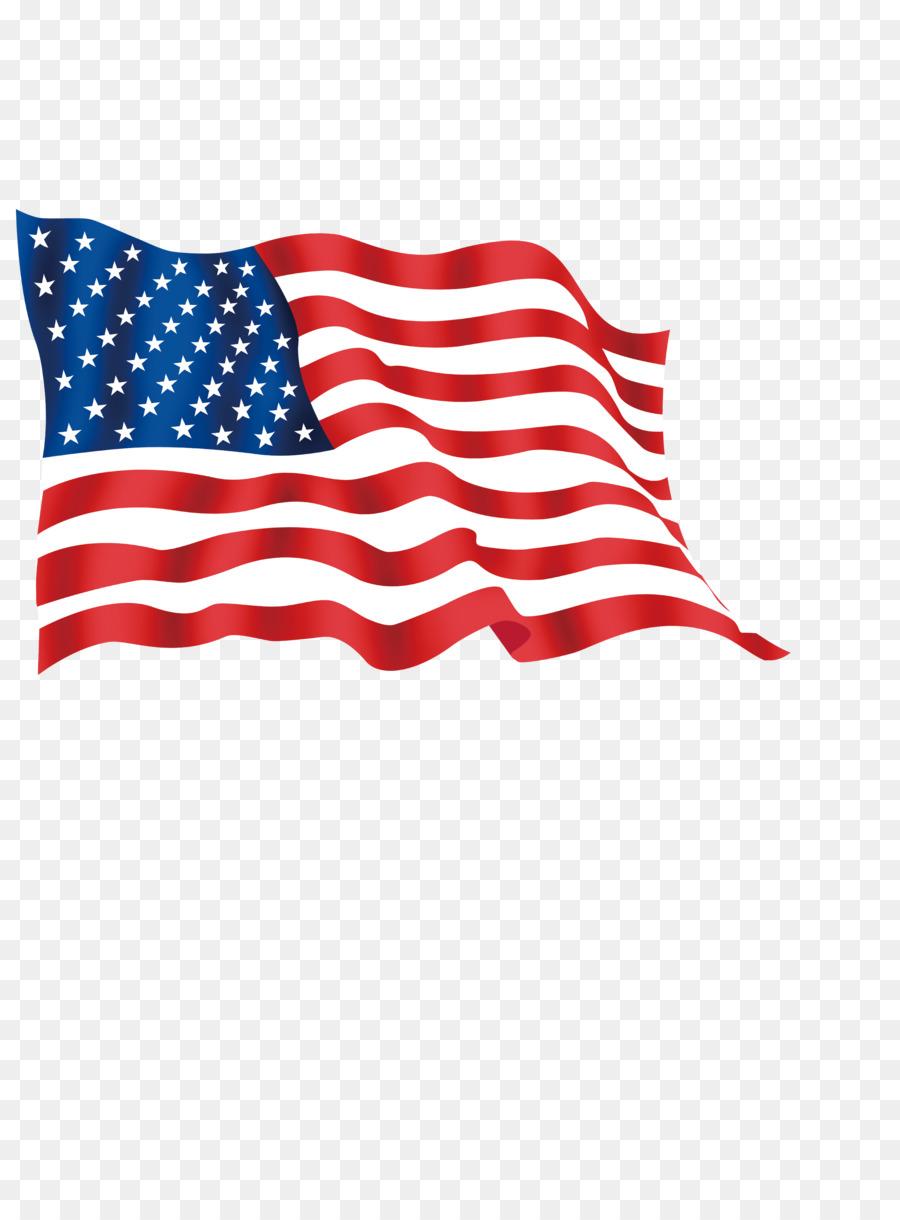 American Flag Clipart Free Download Clip Art.
