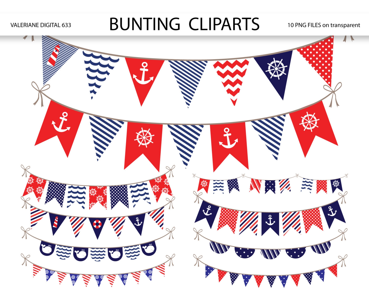 Nautical Flag Clipart#2143588.