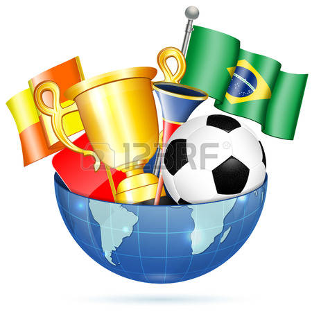 7,603 World Cup Flags Cliparts, Stock Vector And Royalty Free.