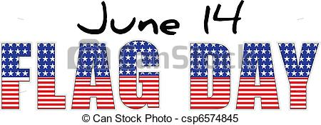 Flag day Illustrations and Clip Art. 47,375 Flag day royalty free.