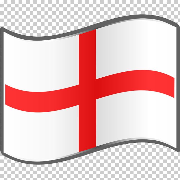 Flag of England Flag of England Flag of the United Kingdom.