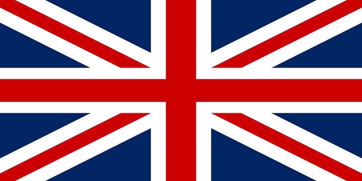 Flag of the United Kingdom Flag of the United Kingdom Flag.