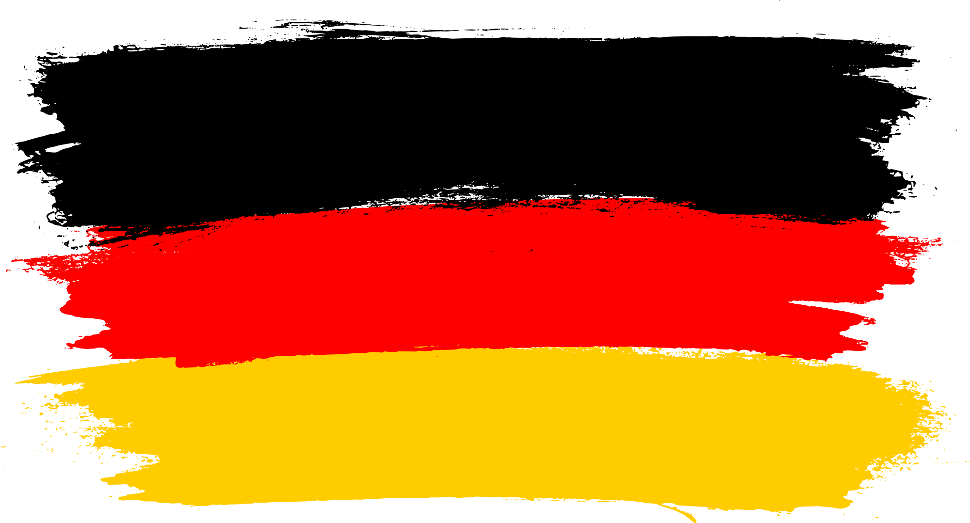 Flag of Germany (PNG Transparent).