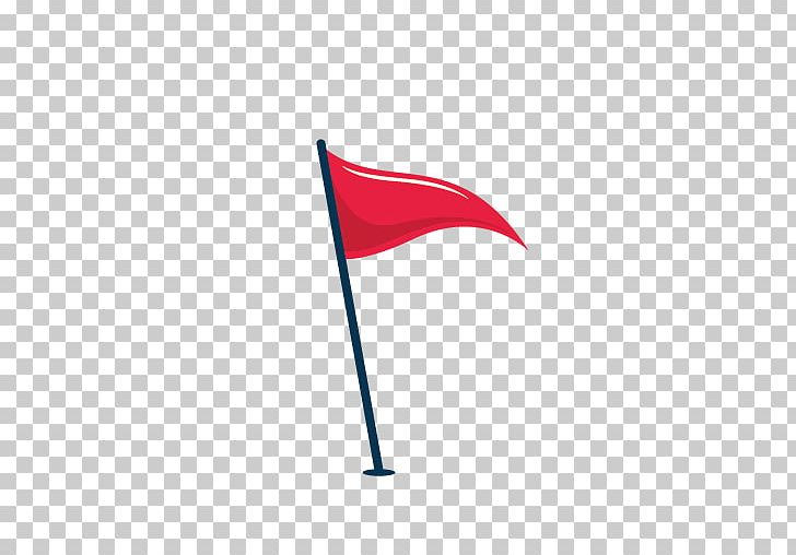 Red Flag Icon PNG, Clipart, Adobe Icons Vector, Adobe.