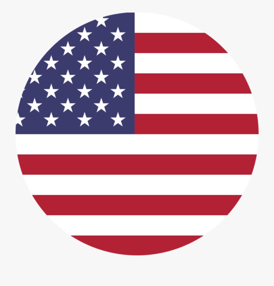 Flag Usa Clip Arts.