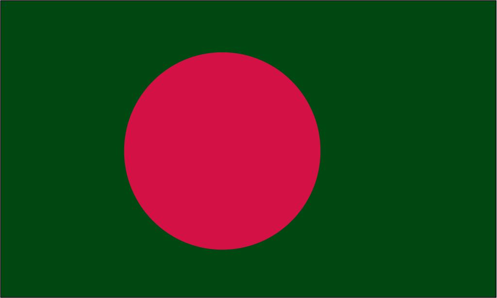 Bangladesh Flag Pictures.