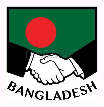 3,482 Bangladesh Flag Stock Illustrations, Cliparts And Royalty.