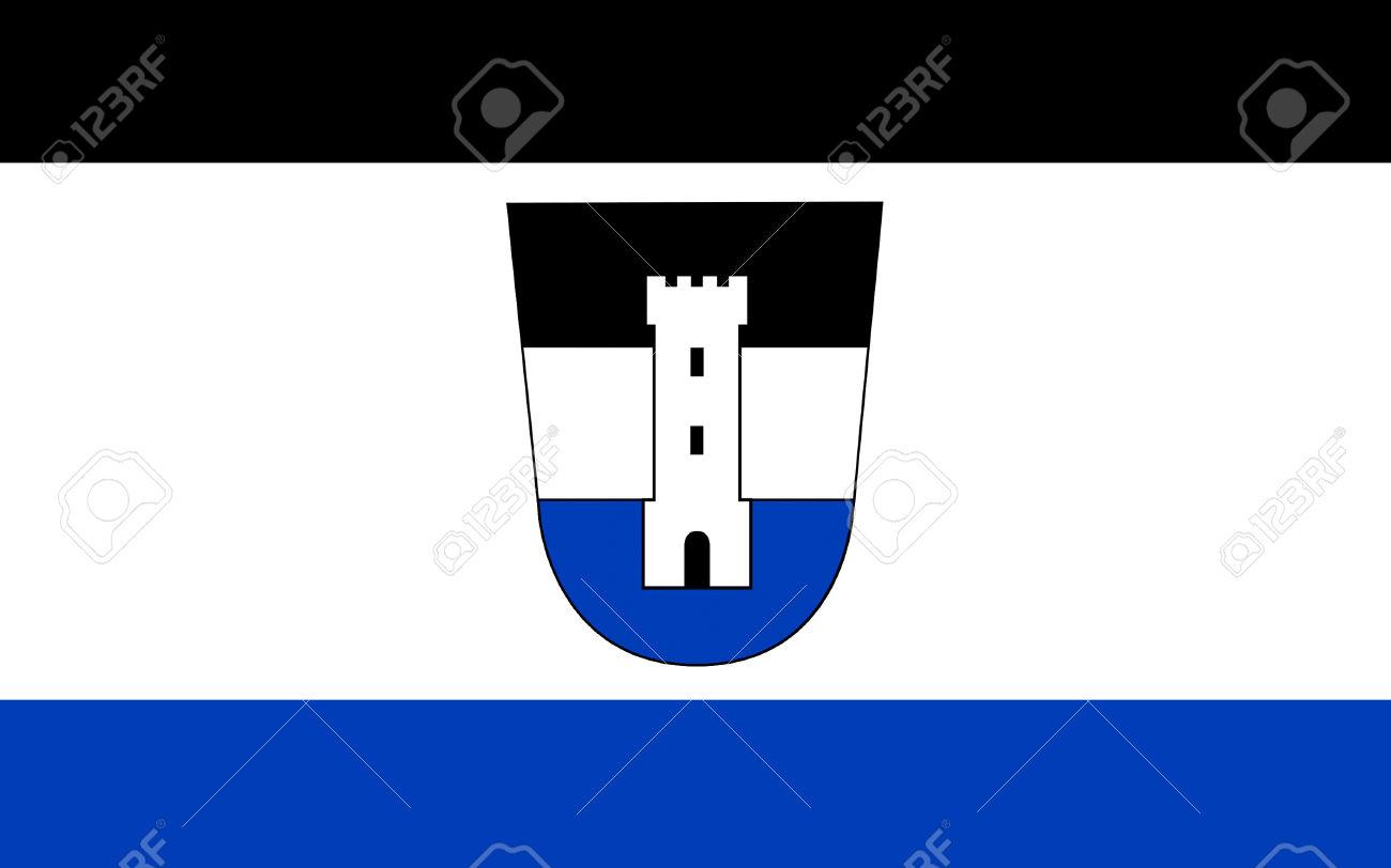 Flag Of Neu.