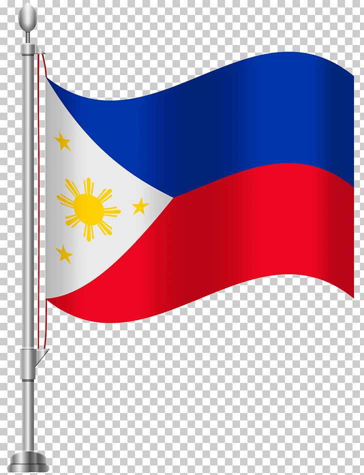 Flag of Australia Flag of India , philippines PNG clipart.