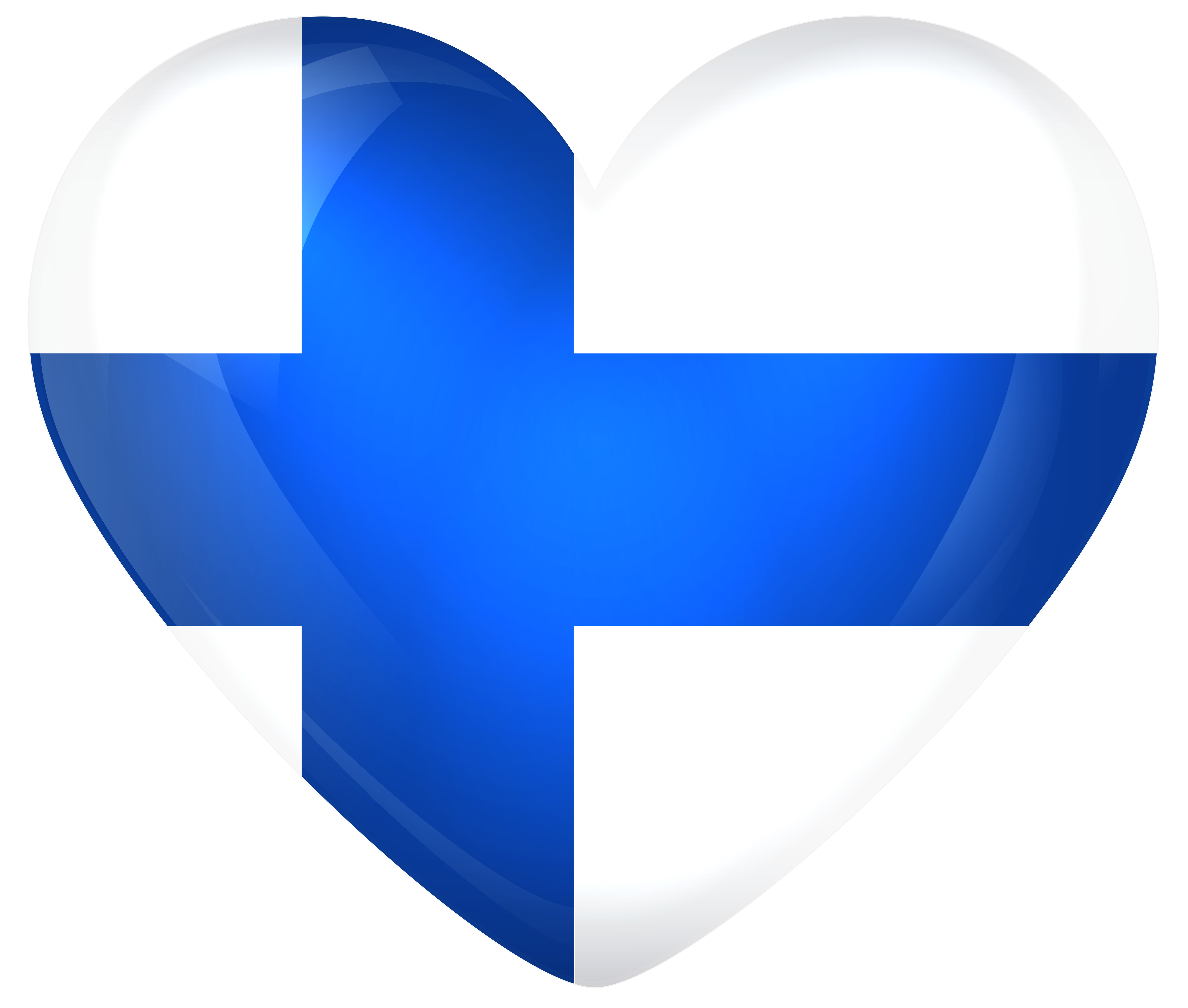 Finland_Large_Heart_Flag.png?m=1449183330.